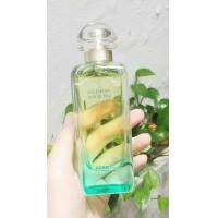 Parfum Original Hermes Un Jardin Sur Le Nil Perfume Unjardin Sur LeNil  (442219447) 2985f0eaa8