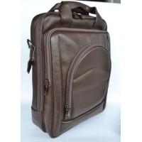 Tas Ransel dan Selempang pria kulit asli TKS-21 - TAS Laptop Kulit - Tas c6a6dd85f6