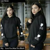 Baju wanita murah   Sweater Switer cewek terbaru   Jaket baju cewek wanita  murah terbaru ( a9dd18a3f2