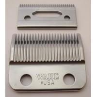 BEST SELLER!!! MATA PISAU ALAT CUKUR HAIR CLIPPER PANGKAS POTONG RAMBUT  WAHL USA - X0SPuX 1a82e4bea2