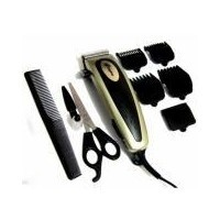Daftar harga Alat Cukur Rambut Hair Clipper Gse Mb 9801 Bulan Maret 2019 c9c26a470c