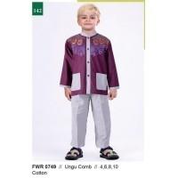 8500 Koleksi Model Baju Koko Anak Terbaru 2019 Gratis Terbaru