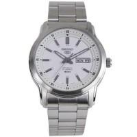 Daftar harga Jam Tangan Seiko Men Snxf09k Automatic Original Bulan ... be54f3016a