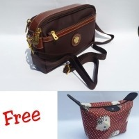 Lufas T859 tas wanita model terbaru   tas santai wanita terbaru online    tas wanita terbaru 2f354e3efc