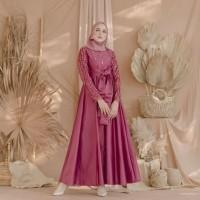 Daftar Harga Dress Pesta Baju Kondangan Bulan Maret 2021