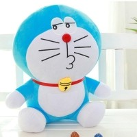 Gambar Doraemon Imut Dan Lucu