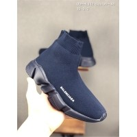 reebok black and white shoes Black Leather Gift Bag Ballerinas TK Maxx